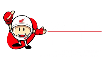 Help Banner