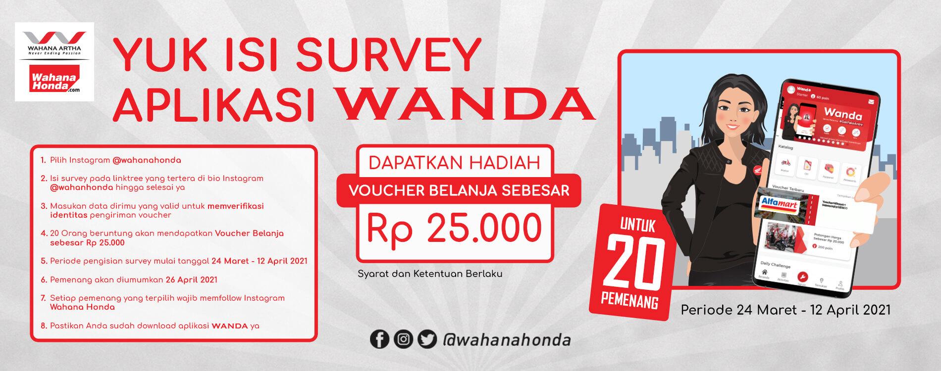Banner_Survey-Wanda_1900x750