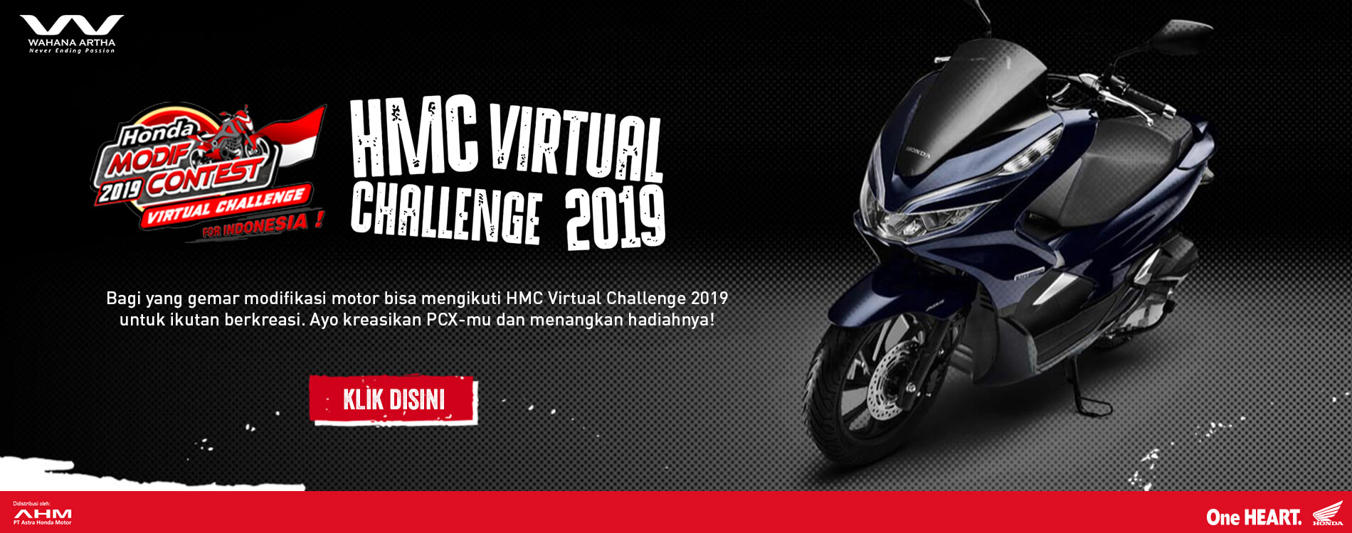 HMC_virtual_challenge