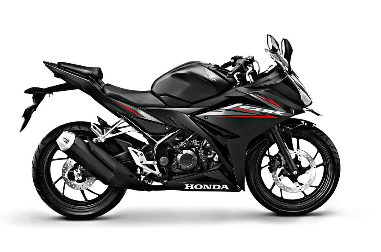 Tips Merawat Honda CBR 150 Agar Mesin Tetap Prima
