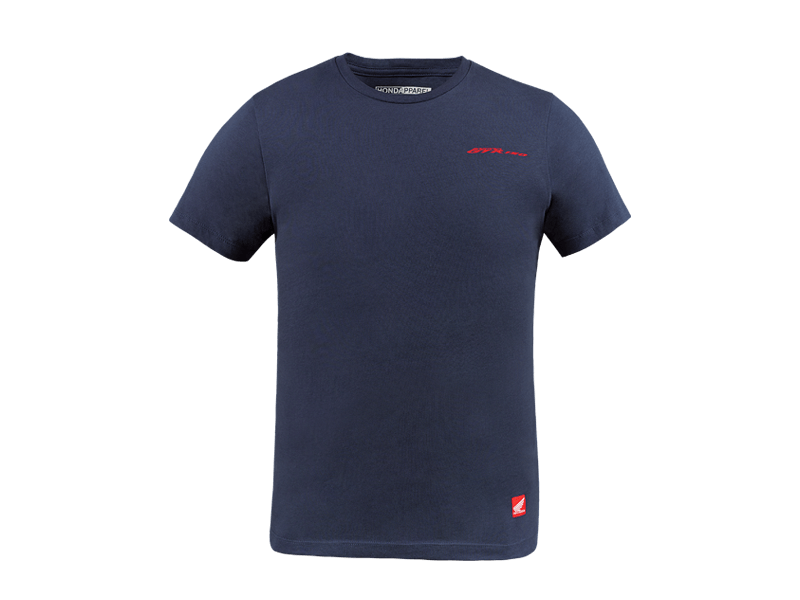 Apparel Product