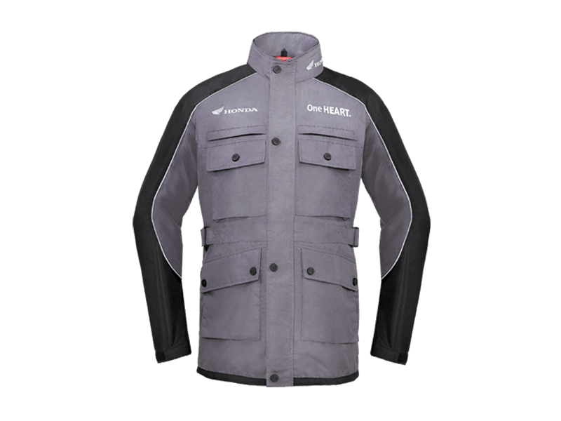 HONDA TOURING JACKET