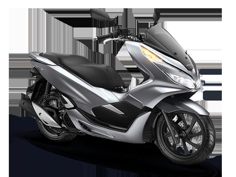 Honda PCX 150 ESP